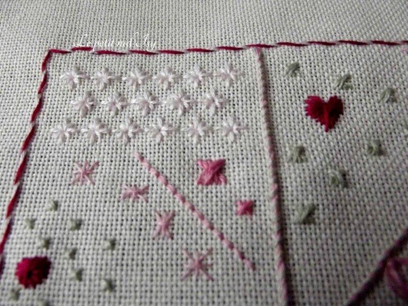 les points roses3