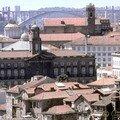 Porto Douro-11