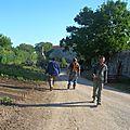 formation jardinier paysagiste charente
