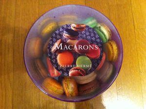 Pierre_Herm____Assortiment_macarons_2