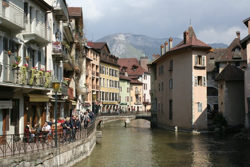 Annecy 391