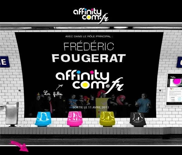 Affinity_Frederic_Fougerat