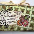 Paper bag-majorelle-2007 (04)