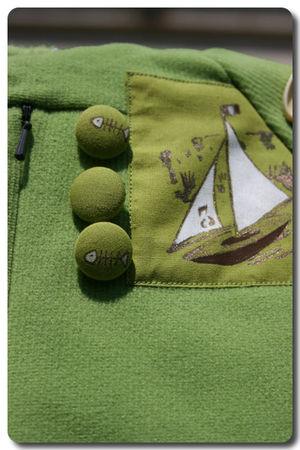 bateau_vert