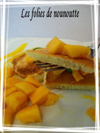 pancakesmangue7