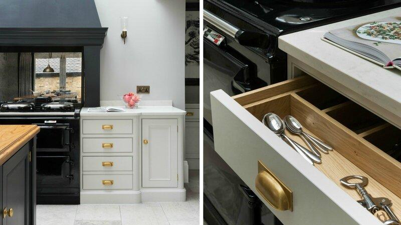 Luxury-Bespoke-Kitchen-Blackheath-London-Humphrey-Munson-8-1