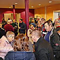 VoeuX du Maire 19 janvier 2019 GG (21)