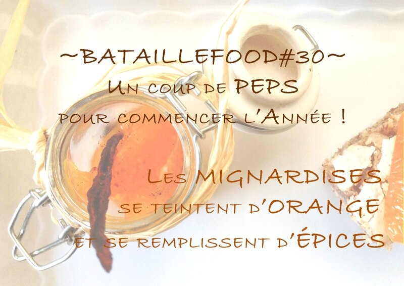 logo-bataille-food-30