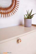 SECRETAIRE-VINTAGE-8-meuble-peint-Liberon-muluBrok
