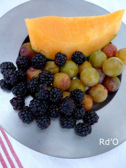 coulis-fruits-blog-01