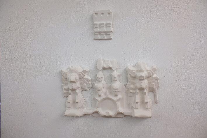 mdBidard-objets-sculptures-04