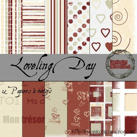 MissVivi_Loveling_Day_PREVIEW_PAPIERS_MOTIFS