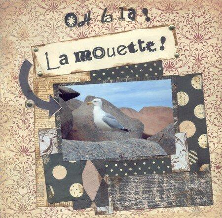oh_l__l__la_mouette