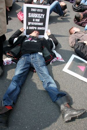 13_Manif_Sant___act_up__4981