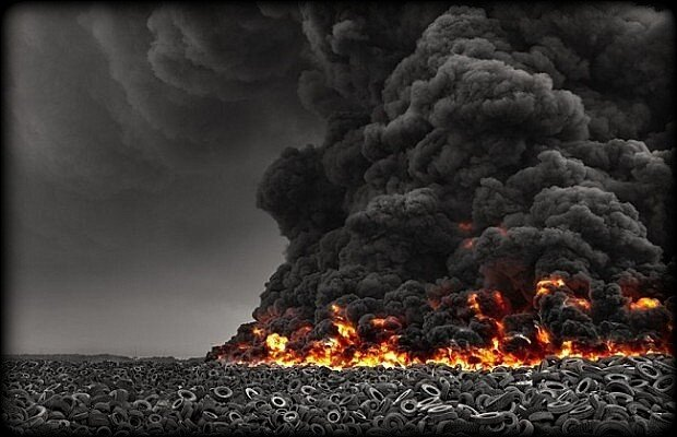 Burning_Tyres_Pollution_620x400