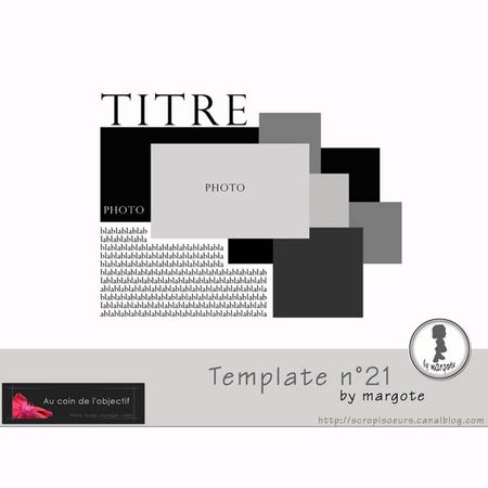 preview_template_n_21_by_margote