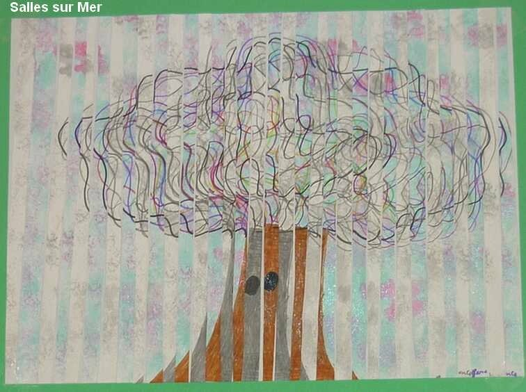 sallesurmer-arbre05