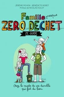couv_famille_zd_300