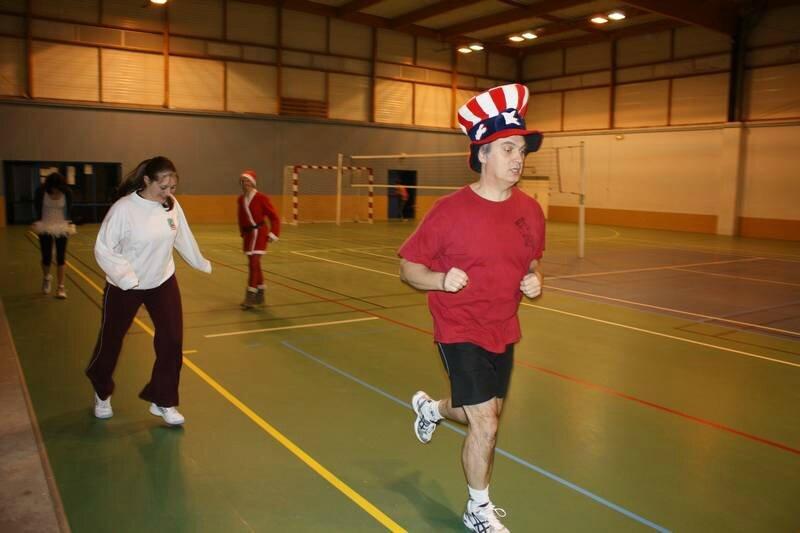 2012-12-20_volley_tournoi_noel_IMG_0224