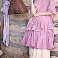 Mp pink squared tinic with eyelt and bottoms in the back.05.jpg