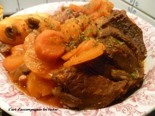Bœuf braisé aux carottes (ww) (3)