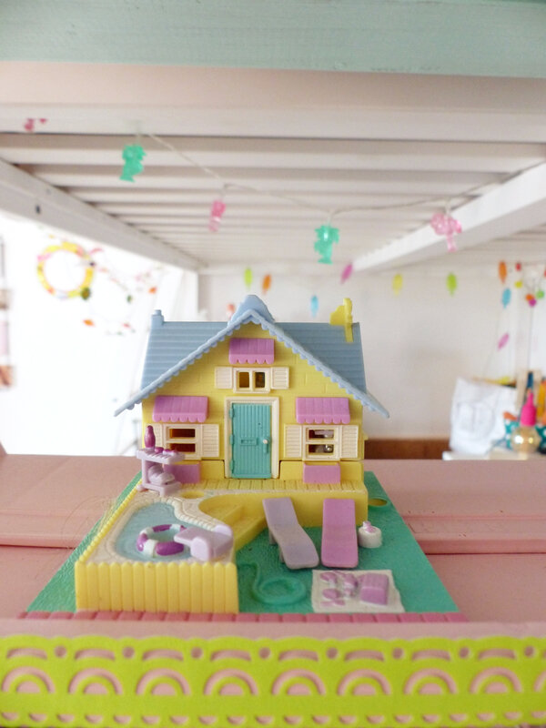 08-deco-home-appartement-blogueuse-girly-polly-pocket