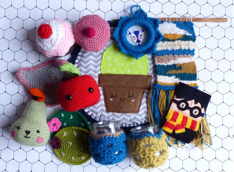 echange-swap-couture-crochet-04