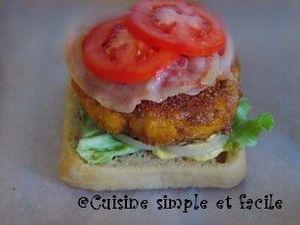 poulet_burger_05