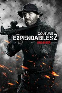 Expendables-2-33522