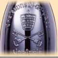 Dégustation de châteauneuf du pape 2007 chez caveprivée