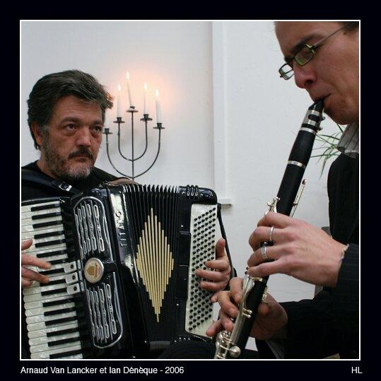 NonoVanLancker-IanDeneque-Duo-2006-182