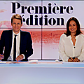 ashleychevalier08.2020_07_30_journalpremiereeditionBFMTV
