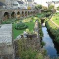 Voyage en Bretagne 09-10-11-12 septembre 09 (66)