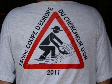 2011dostshirt