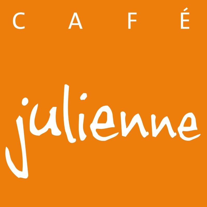 logo cafejulienne_rvb
