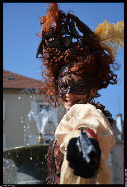 Marie Lucie M-Remiremont-2016-03-20_12-35-15