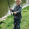 pêche 13 06 2012 (11)
