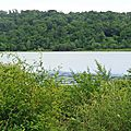 Lac Puydarrieux 14061639