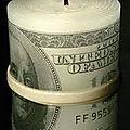 Bougie dollars dagbefo;voyance directe