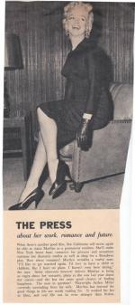 1956-phoenix-Miss Monroe Meets 1b