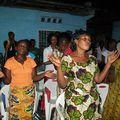 Kinshasa 135