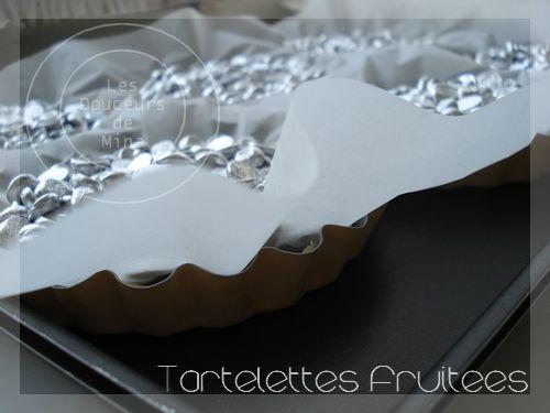 TarteRenversee9