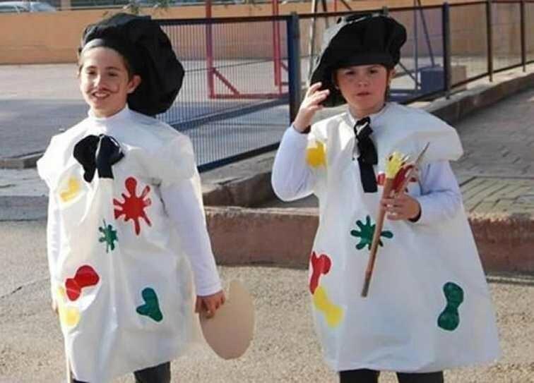 costumesacsplast12