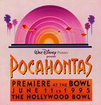 pocahontas_av_bowl_hollywood