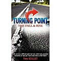 New book! turning point - the fall and rise - yves veuillet