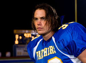 taylor_kitsch_friday_night_lights1