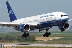 air_austral
