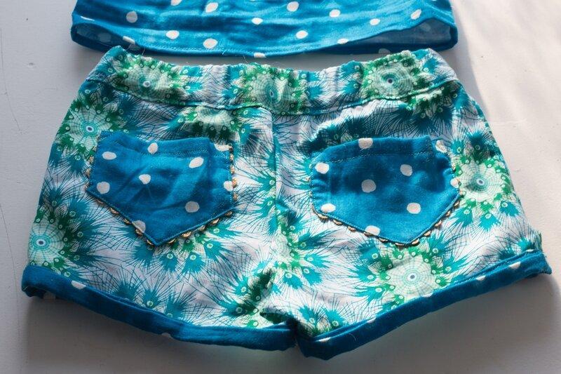 shorts-148