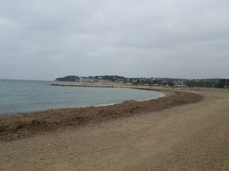 sanary-sur-mer (5)