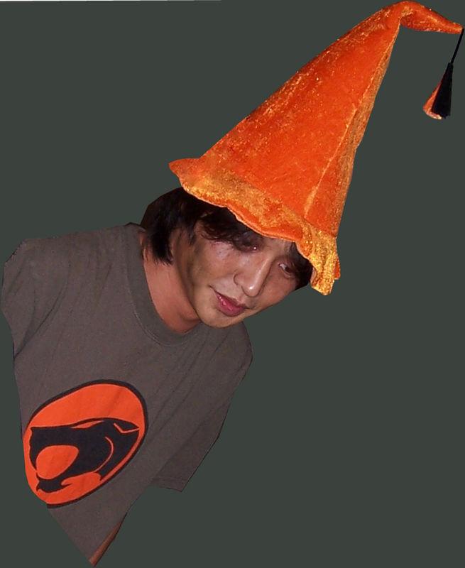Rot___Rire_Halloween_Impasse_des_Pas_Perdus